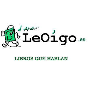 BORN IN IBIZA LeOigo.es LIVRES TALKING