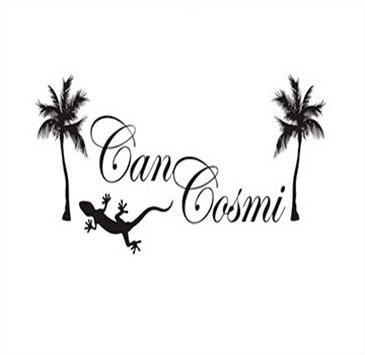 CAN COSMI