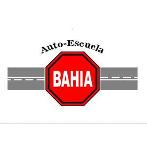 AUTO ESCUELA BAHIA