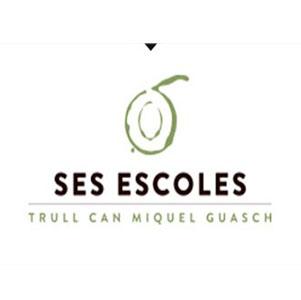 SES ESCOLES