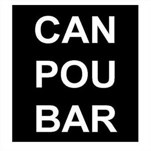 CAN POU BAR